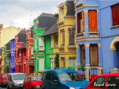 barrio_irala
