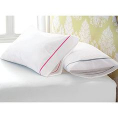 Eastern Accents Gala Egyptian Pillowcase Set