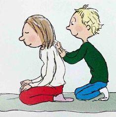 Cute Pins, Children, Kids, Kindergarten, Singing, Disney Characters, Fictional Characters, Childhood, Classroom
