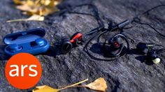 nice Fitness earbud comparison: four brands reviewed   Ars Technica Check more at http://gadgetsnetworks.com/fitness-earbud-comparison-four-brands-reviewed-ars-technica/