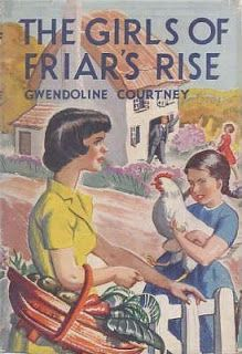Sally's Family by Gwendoline Courtney published 1946 [ The Hamilton family have gathered for the first time after the Second Wor. Used Books, Great Books, Planet Books, Blog Pictures, Touching Stories, Gone Girl, Christmas Scenes, The Visitors, Library Books