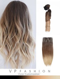 1000 ideas about brown hair extensions on pinterest