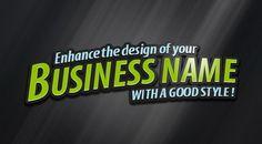 Classic 3D Font Design PSD Templates, http://hative.com/classic-3d-font-design-psd-templates/,