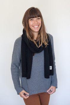 Juste, la révolution textile : La mode écologique made in France 100% traçable  www.sweetandsour.fr