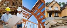 To get more information about us then you can visit our website http://www.aboveboardbuildinginspections.com