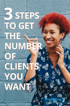 How to Get the Number of Clients You Want Getting more clients as a health coach or in launching your health coaching practice comes down to booking free consults. Read on to find out why. Health And Wellness Coach, Health Coach, Deep Conditioning Hair Mask, Coaching, How To Get Clients, Holistic Nutritionist, Motivation, Fett, How To Stay Healthy