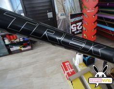 Pegatinas para Bici Juego de Adhesivos en Vinilo para Bici BH Pegatinas Cuadro Bici Sticker Decorativo Bicicleta