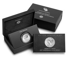 2017 P Liberty Silver Medal Anniversary American Liberty Silver Medal Silver Medal Not Graded US Mint DCAM – Shopping Guide Coin Design, United States Mint, Chocolate Packaging, Commemorative Coins, World Coins, Sweet Memories, Coin Collecting, Liberty, Anniversary