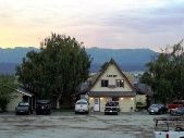 Buy 1 night the 2nd night FREE (OR) Buy 1 room the 2nd room FREE at the Birch Glen Lodge in Cascade, ID this Fall 2013!