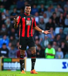 Jordy Clasie Tyrone Mings Idrissa Gueye and other Premier League transfers you may have missed this summer
