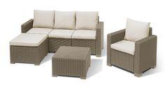 17 best patio furniture 2016 images outdoor furniture sets rh pinterest com