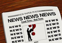 newspaper-410111_1280
