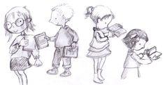 nens i lectura