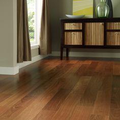 mahogany flooring - Google Search