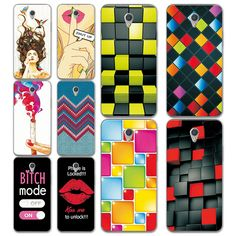 >> Click to Buy << New Arrival Rainbow Grid style Painted Cases For ZTE Blade V7 Back Cover Soft Silicone Coque Capa For ZTE Blade V7 Phone Case #Affiliate