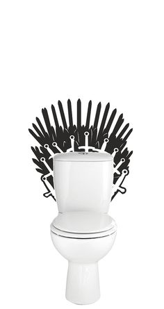 140 Best Game Of Thrones Images Games Game Of Thrones Accessories