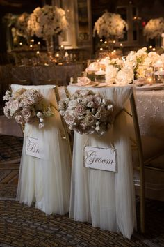 Follow us @SIGNATUREBRIDE on Twitter and on FACEBOOK @ SIGNATURE BRIDE MAGAZINE #modernweddingdecorations #weddingideas