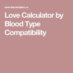 Astrology and dating compatibility checklist images