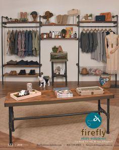 Firefly Store Solutions Digital Catalog 122