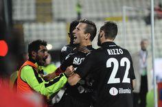 Carpi FC v Bologna FC - Serie A