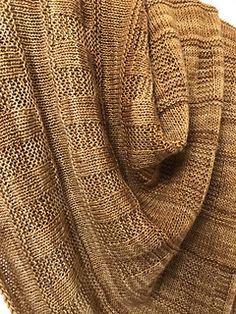 Ravelry: Corinthian Light pattern by Meg Gadsbey