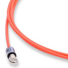 Crossrope Speed Cable AED Available at www. Fitness Equipment, No Equipment Workout, Speed Rope, Jumpers, Middle East, Cardio, Purpose, Cable, Smooth