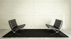 Chair  3Dmax