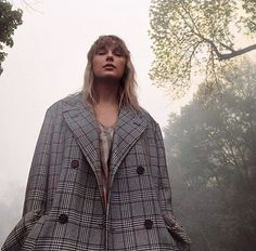 Taylor Swift Concert, Long Live Taylor Swift, Taylor Swift Pictures, Taylor Alison Swift, Taylor Swoft, Taylor Swift Wallpaper, Celebs, Celebrities, Folklore