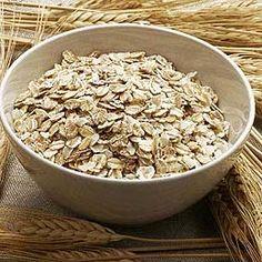 A tökéletes szénhidrát fogyni és izmosodni vágyók számára egyaránt. Egyszerű… Ramadan, Cereal, Oatmeal, Breakfast, Food, The Oatmeal, Morning Coffee, Rolled Oats, Essen