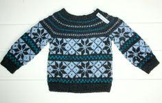 Ullgenser  1år Knitting Needles, Shopping