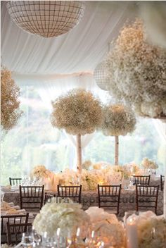 Aspen Colorado Wedding with Mindy Weiss Events