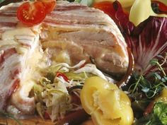 Csirkemell receptek Curry, Pork, Meat, Kale Stir Fry, Curries, Pork Chops