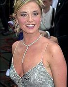 Tamzin_Outhwaite-after-chickipedia-lips-smoking-hot Tamzin Outhwaite, Relationship Advice, Gentleman, Smoking, Photo Galleries, Lips, The Incredibles, Women, Relationship Tips