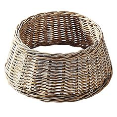 """Search Results for """"serena lily nordic tree basket – domino Christmas Trends, Nordic Christmas, 1st Christmas, Christmas Inspiration, Christmas Projects, All Things Christmas, Little Christmas, Christmas Holidays, Coastal Christmas"""