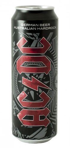 AC/DC lager