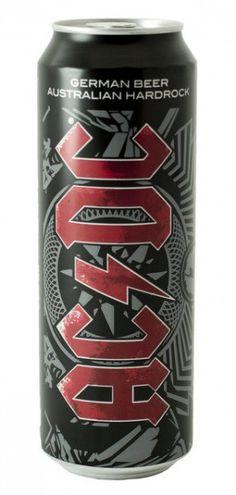 AC/DC lager