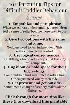 Parenting Classes, Parenting Toddlers, Parenting Styles, Parenting Books, Parenting Quotes, Parenting Advice, Autism Parenting, Foster Parenting, Peaceful Parenting