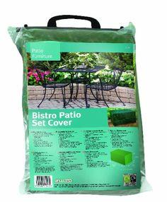 Gardman Bistro set cover 100% waterproof garden furniture garden green Gardman http://www.amazon.co.uk/dp/B005SBEDWM/ref=cm_sw_r_pi_dp_baptvb0DA7670