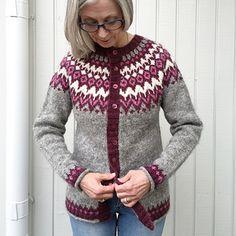 Knit Crochet, Craft Ideas, Knitting, Sweaters, Image, Fashion, Moda, Tricot, Fashion Styles