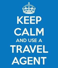 Book your next vacation or cruise at gobooktrips.com #travelagentday #vacation #cruise