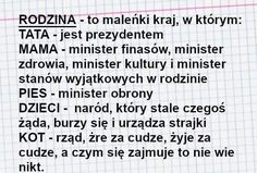 Pergaminowa pasja :: Zobacz temat - Co nam poprawi humor Very Funny Memes, Haha Funny, Some Quotes, Best Quotes, Funny Images, Funny Photos, Polish Memes, Weekend Humor, Romantic Quotes