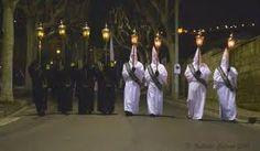 processione..