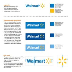 On the Creative Market Blog - Designing a Brand Identity
