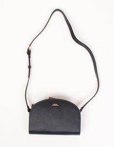 APC / Half-Moon Bag