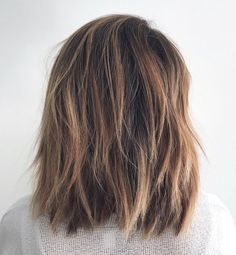 50 Best Medium Length Layered Haircuts in 2019 Hair Adviser. 50 Best Medium Length Layered Haircuts In 2019 Hair Adviser. 50 Best Medium Length Layered Haircuts In 2019 Hair Adviser. Below Shoulder Length Hair, Layered Haircuts Shoulder Length, Medium Length Hair Cuts With Layers, Medium Layered Haircuts, Medium Hair Cuts, Medium Length Hair With Layers Straight, Straight Layered Hair, Shoulder Length With Layers, Shaggy Medium Hair