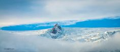 ICELAND, Skaftafell National Park, Kviarjokull #iceland #Islàndia #skaftafell #kviarjokull