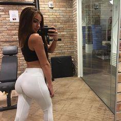 yoga-pants-14