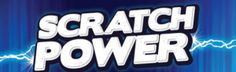 Scratch Power AMPM Contest