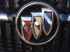 Buick Envision, Buick Logo, Logos, Vehicles, A Logo, Car, Vehicle, Tools