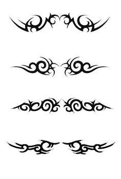 arm band tattoos | ... as technorati tags armband tattoos celtic armband tattoos tribal